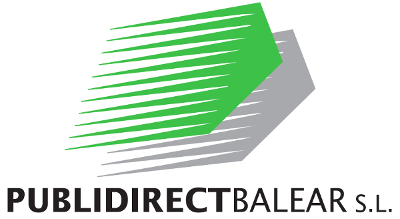 Publidirect Balear